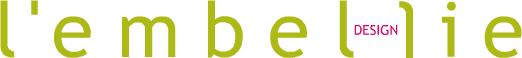 L'embellie Design - une autre idée cadeau