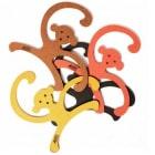 cintre-singe