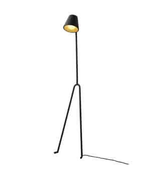 lampadaire manana