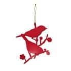 suspension-oiseau