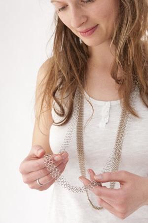 pascale lion bijoux | lembellie-design.fr