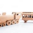 lokomotywa_z_wagonem