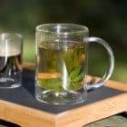 mug thermos - 2