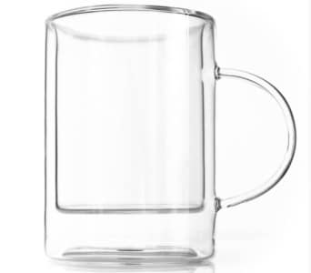 mug thermos 25 cl