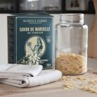 copeaux-de-savon-de-marseilles-marius-fabre