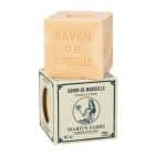 marius-fabre-savon-marseille-blanc-brut-400g-pour-le-linge