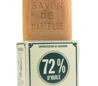 savon-marseille-marius-fabre-400gr-palme_1363514148