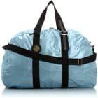walk bagage 2