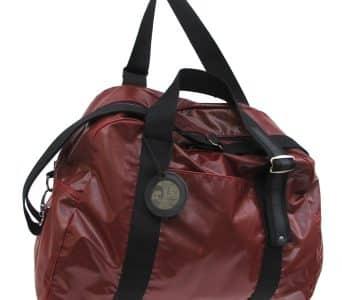 walk bagage