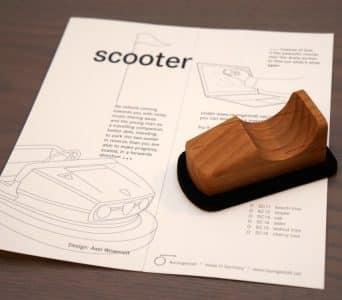 raumgestalt-scooter-2-680x452