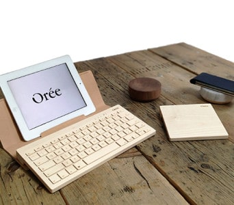 oree-artisan-technologie-bois-design-2