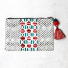 pochette-ethnique-rouge-brique-24x16-cm