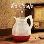 la-carafe-made-in-france