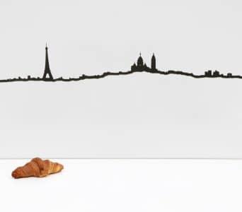 paris-acier-grand-format-125m
