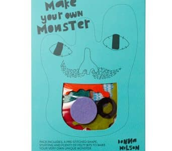 make-your-own-monster-kit-front