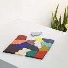 ColorPuzzle-lifestyle-16S-01-CVZCP_2048x2048