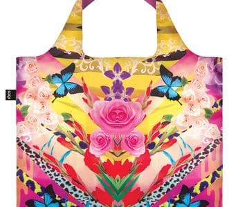 LOQI-NAITO-flower-dream-bag-SN-FD