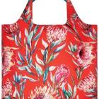 LOQI-WILD-flowers-bag-WEB_1024x1024