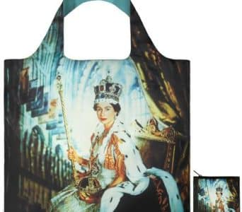 LOQI-museum-collection-tote-bag-beaton-queen-WEB_large