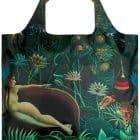 LOQI-rousseau-the-dream-bag-WEB_1024x1024.jpg.2000x2000_q85