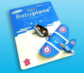 babyplane-bleu-2-z