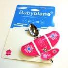 babyplane2-ro-z